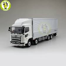 buy truck hino and get free shipping on aliexpress com