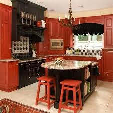 modern kitchen cabinets design ideas 25 modern ideas to make kitchen design dynamic and unique with