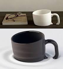 creative mug designs 11 creative and playful mug design design swan