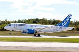 bombardier c series 100 aircraftrecognition co uk