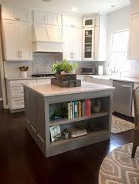 Cooking Islands For Kitchens All About Kitchen Islands Plato Open Shelves And Woodwork