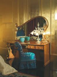 Reproduction Bedroom Furniture by 279 Best Art Deco Images On Pinterest Art Deco Furniture Art
