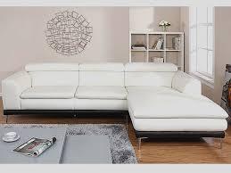 Meilleur Canape Cuir 736 X 50 Inspirational Canape Cuir Et Meuble Salon Complet Decoration