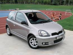 100 reviews toyota echo sportivo on margojoyo com
