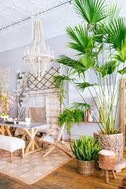 home interiors decorating best 25 tropical interior ideas on tropical wallpaper