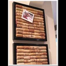 kitchen bulletin board ideas kitchen bulletin board ideas chobe design