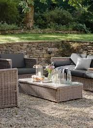 High Quality Patio Furniture Outdoor Fire Pit Dining Table Fire Pit Dining Tables Pinterest