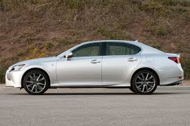 lexus gs 350 f sport review 100 reviews 2013 lexus es f sport on margojoyo com