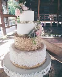 wedding cake gallery modern wedding cake gallery 2tarts bakery
