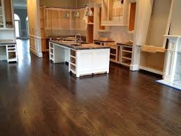 mulling over wood floor colors wood floor colors dark walnut