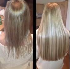 permanent extensions hair extensions semi permanent eyelashes hd brows shellac