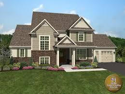builder planning services home plans u0026 drafting