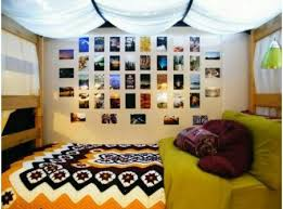 Unlv Dorm Rooms - 36 best dorm room images on pinterest college apartments