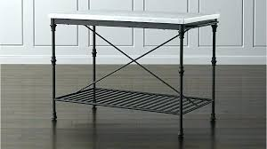 iron kitchen island wrought iron kitchen island lighting wrought iron kitchen island