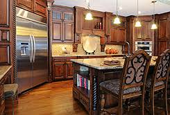 discount cabinets richmond indiana jumeirah kitchen cabinets in richmond hill