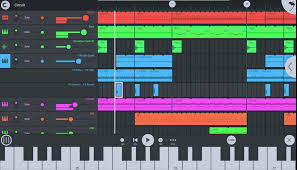 fl studio mobile apk fl studio mobile 3 is out for all platforms but you might want to