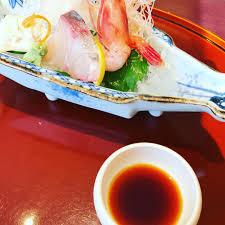 morice cuisine must try halal restaurants in the area tsunagu