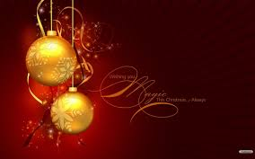 wallpapers merry printing cards animated backgrounds