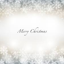 snow flake merry christmas background free vector in adobe