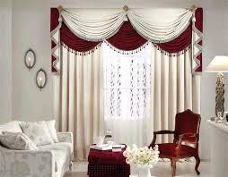 Cheap Curtains And Valances Curtain Valances Damask Curtains Kitchen Fabrics Sea Scallops