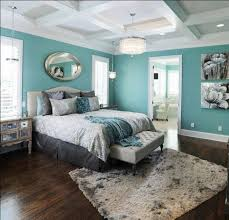 Turquoise And Beige Bedroom Bedroom Nifty Bedroom Paint Color Pink Bedroom Color Home Toger