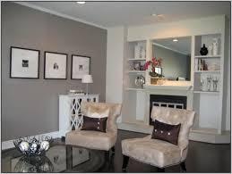 Grey Walls Wood Floor by Fascinating 20 Living Room Wall Colors With Dark Wood Floors