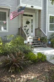 31 best florida friendly landscaping images on pinterest yards