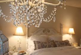 bedroom chandelier ideas bedroom best chandelier for bedroom ideas and designs bedroom