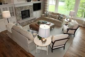 Luxury Comfortable Living Room Furniture Designs  Comfy Living - Comfortable living room chairs