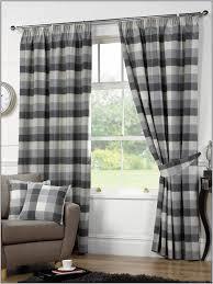 Charcoal Grey Blackout Curtains Eyelet Blackout Curtains Argos Savae Org