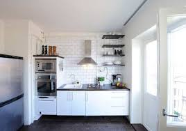 themed kitchens kitchen design ideas for small galley kitchens small apartment