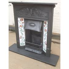 victorian fireplace tiles for sale home decorating interior