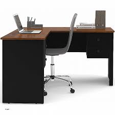 Office Desk Toys Office Desks Luxury Desk Toys For Offi Charme Boutique
