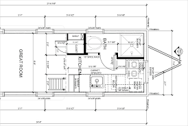 house plans with material list tiny house blueprints awesome design ideas tiny house plans and