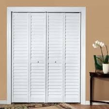 Closet Doors Louvered Louvered Closet Doors Interior Home Depot Closet Models