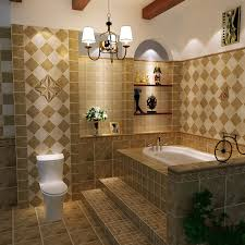 Bathroom Tile Remodeling Ideas by Classy 60 Ceramic Tile Bathroom Designs Decorating Design Of Best
