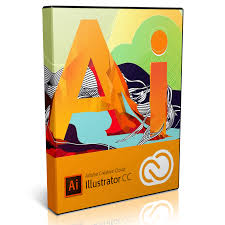 download adobe illustrator cc 2017 free all pc world
