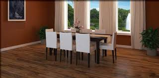 information about buying laminate floor tiles and planks
