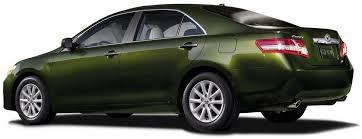 how much is toyota camry 2010 2010 toyota camry and camry hybrid facelift prices announced