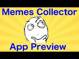 Memes Apps - memes collector android apps on google play