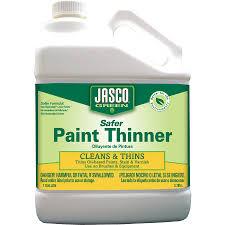 Green Paint by Jasco Jasco Green Paint Thinner