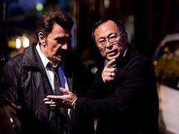 Andy Lau Blind Detective Blind Detective Man Tam 2013 Rotten Tomatoes