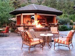 Patio Ideas For Backyard by Cool Outdoor Patio Ideas Marissa Kay Home Ideas Diy Outdoor