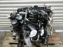 28 316 cdi engine manual 102843 2015 mercedes benz sprinter