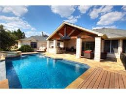austin houses austin homes for sale with pools