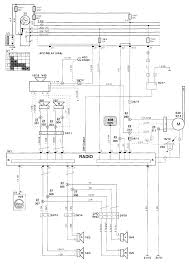 2005 volvo s40 wiring diagram 2005 wiring diagrams collection