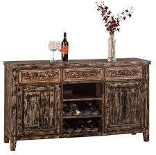 sofa table with wine rack cheap table wine storage find table wine storage deals on line at