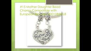 Best Gift For Mom by Best Gifts For Moms Birthday Beautiful Jewelry Gifts For Her