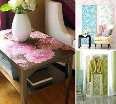 home decor projects diy home decor projects musicyou co