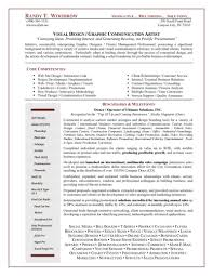 resume paper size accounts payable resume objective design
